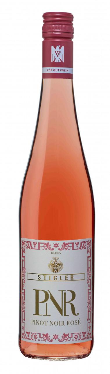 PNR Pinot Noir Rosé trocken VDP.GUTSWEIN
