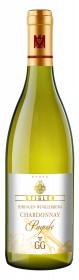 2014 Ihringen Winklerberg VDP.GROSSE LAGE Chardonnay trocken PAGODE