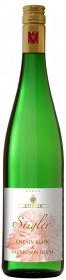 2014 STIGLERs Chenin blanc & Sauvignon blanc Spätlese trocken