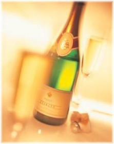 2007er Stigler Pinot - MAGNUM -