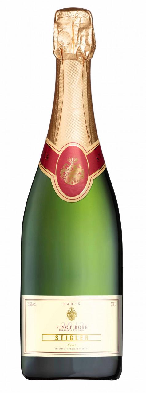 2016er Stigler Pinot - MAGNUM -