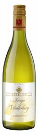 2016 Ihringer Winklerberg VDP.ERSTE LAGE Chardonnay trocken