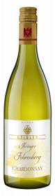 2015 Ihringer Fohrenberg VDP.ERSTE LAGE Chardonnay trocken