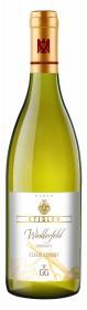 2016 WINKLERFELD Ihringen Chardonnay GG VDP.GROSSE LAGE MAGNUM